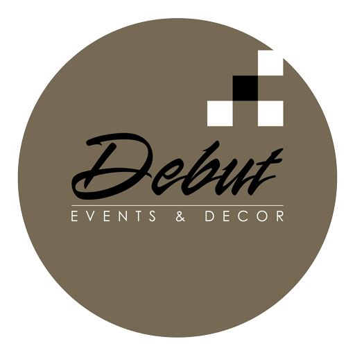 Debut Events